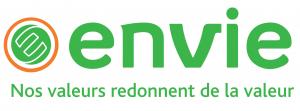 2016-01-25 LOGO ENVIE PLV ERA