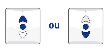 Tous les logiciels sur Tom's Guide ont été testés pour vous garantir qu'ils ne  contiennent ... smartTV webOS LG à la place de sa télécommande (pour LG  webOS TV). Mais ce n'est pas tout puisqu'elle vous permettra également de  diffuser le contenu ... tous les deux être connectés au même réseau pour que  cela fonctionne.